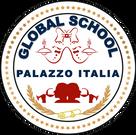 Logo Global School