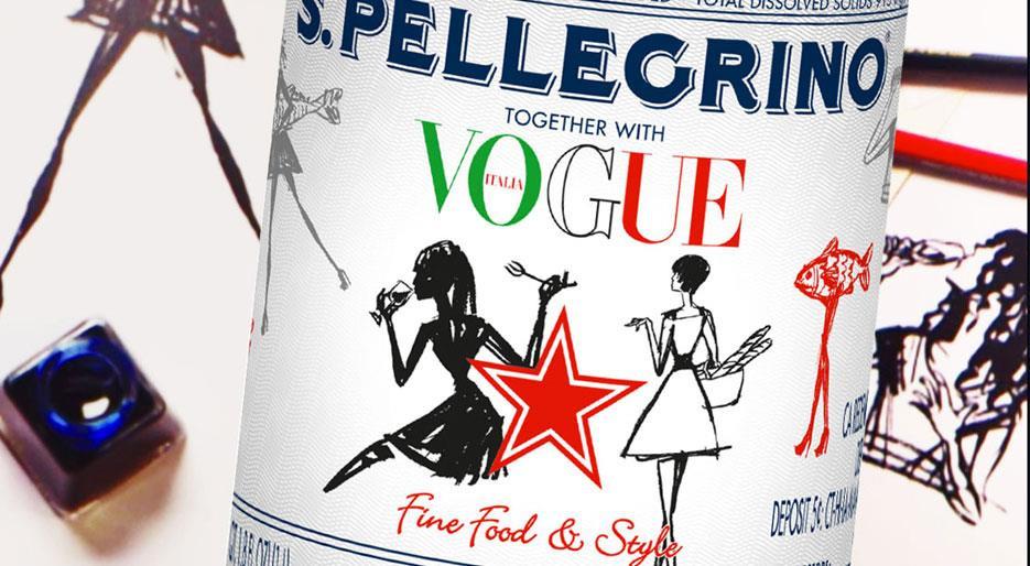 xl_10180_SP-Vogue-talent.jpg