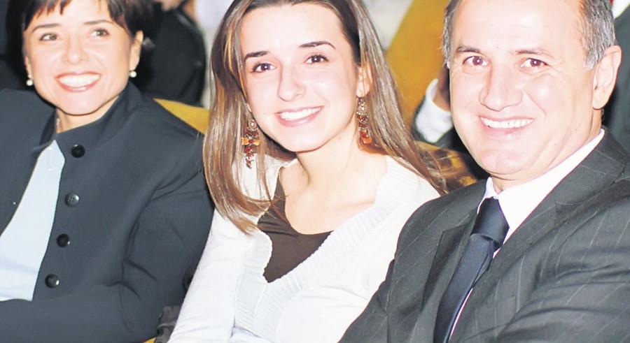 Alexandra Copos