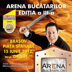 arena bucatarilor 2012.jpg