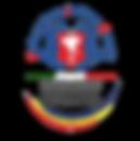 logo FIC.png