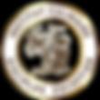 ICDE_Logo_transparent.png