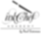 Inkchef Academy_logo FINAL_ 23 08 16 NEG