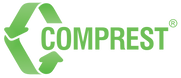 Comprest Logo