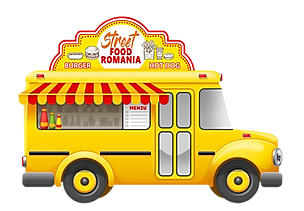 Food truck Poster.png