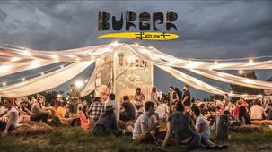 Peste 10.000 de participanti la prima editie BurgerFest