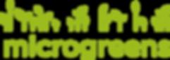 Logo-Microgreens-559x199-light.png