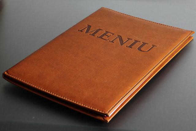 meniu-restaurant-tip-c~734938.jpg