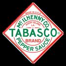 Logo Tabasco.png