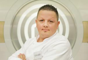 EXCLUSIV: Chef Claudio Costea lanseaza doua restaurante in Marea Britanie.