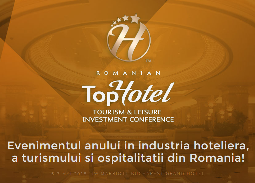 topHotel.png