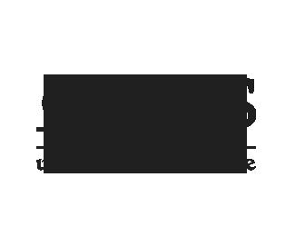 Logo Gios`s