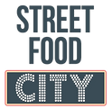 logo street food city.png