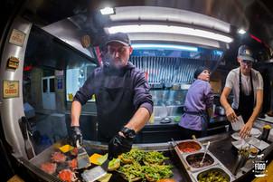 10 sfaturi cruciale pentru viitori antreprenori din Street Food