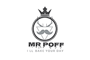 mr poof.png