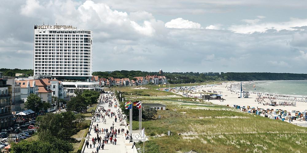 1407_Hotel_Neptun_Promenade.jpg