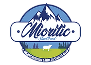 logo_mioritic_diacritice_web.png