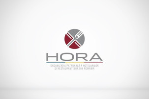 Organizatia Patronala a Hotelurilor si Restaurantelor din Romania solicita verificarea imediata a ma