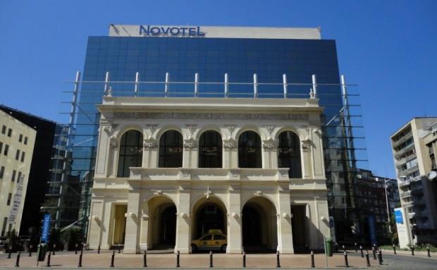 hotel_novotel_bucuresti.jpg