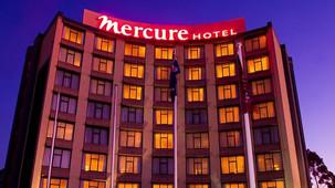 Orbis Hotel Group va deschide in 2017 primul hotel ibis Styles si al doilea Mercure din Romania