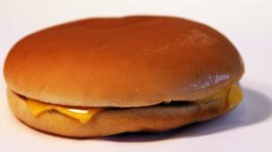 McDonald's vinde afacerea din România