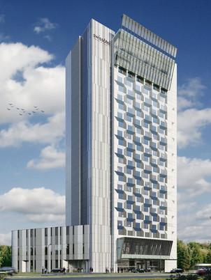 Niro Investment Group a semnat cu Libra Internet Bank un contract de finanțare de 24 millioane euro