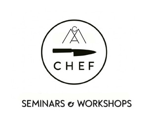 Ziua portilor deschise la Modern Academy of Culinary Arts, in 6 Octombrie, 2014