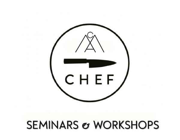 seminars and workshop