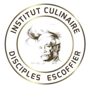 Celebrul Institutul Culinar Disciples Escoffier este de ieri si in Romania!