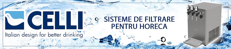 Celli Romania Sisteme de Filtrare.png