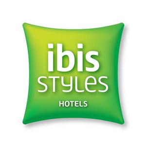 Unde se deschide primul hotel ibis Styles din România