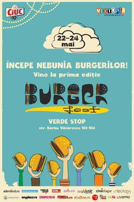 burger fest.jpg