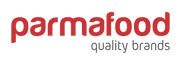 Parmafood Logo.png