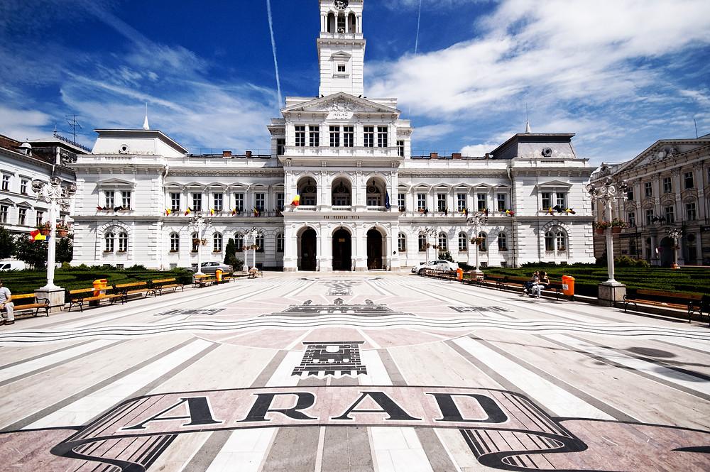 Municipality_of_arad.jpg