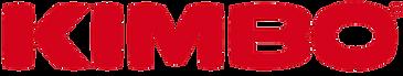 Kimbo_Logo.png
