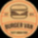 burger-van-logo.png