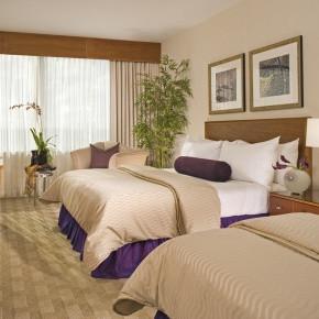 hotel-room-2.jpg
