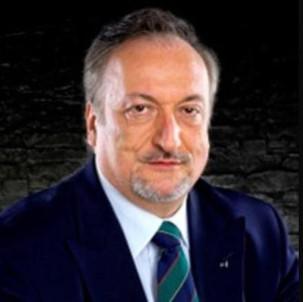 Ray Iunius, Presedintele Juriului la Romanian Hospitality Awards