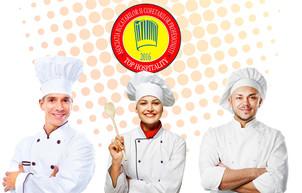 """In luna martie se va lansa """"Asociația Bucătarilor și Cofetarilor Profesioniști – Top Hospitalit"""