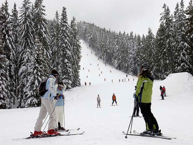 Partie-ski-Clabucet-Sosire-Predeal.jpg