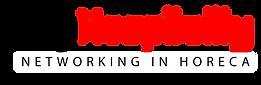 logo TOPHOSPITALITY 2014-2.png