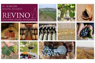 Turismul viticol creste odata cu implicarea cramelor in promovare comuna
