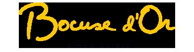 Logo BOC.png