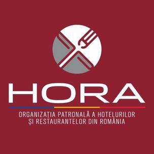 Organizația HORA susține actuala legislatie a comercializarii produselor de tutun