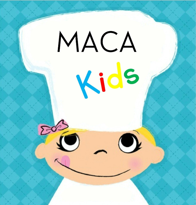 MACA Kids