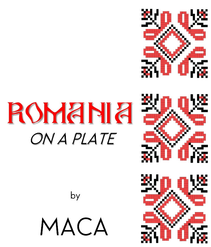 Modern Academy of Culinary Arts