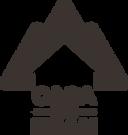Logo Casa din Bran