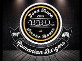 Logo Romanian Burgers.jpg