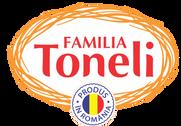 Logo Toneli
