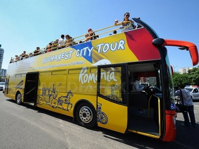 autobuz-turistic.jpg